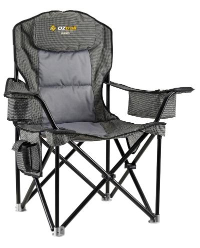 oztrail-goliath-armchair-folding-action-chair-FCE-GOL-B