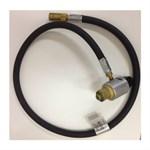 1218760-LPG-hose-reg