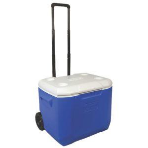 1395597_57L Wheeled Cooler 1