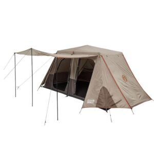 Coleman_Instant_Up_Side_Entry_8_Person_Tent_-_Freddys_1800x1800