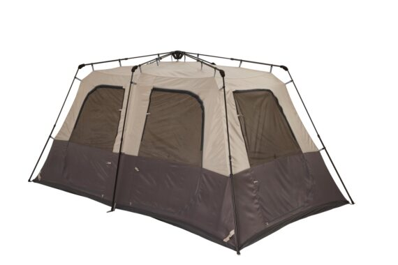 Coleman_Instant_Up_Side_Entry_8_Person_Tent_1_-_Freddys_1800x1800