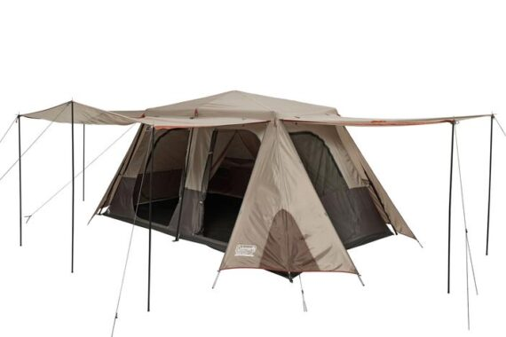 Coleman_Instant_Up_Side_Entry_8_Person_Tent_2_-_Freddys_704x480