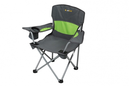 FCC-DJC-B-Deluxe-Junior-Armchair-Green