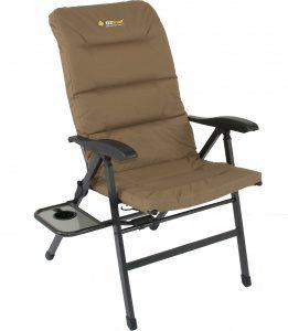 fca-emp8-d-emperor-8-position-arm-chair