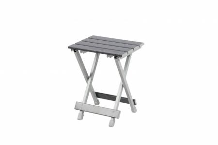 fcm-sta-a_aluminium_stool