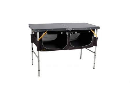 fta-ftst-b_folding_table_with_storage