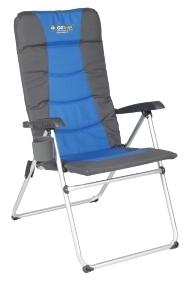 oztrail-cascade-5-position-recliner-folding-chair-blue-FCA-CAS5-C