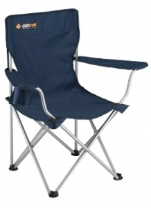 oztrail-classic-arm-chair-folding-action-chair-blue-FCC-PAC-B
