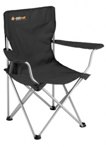 oztrail-classic-arm-chair-folding-action-chair-green-fcc-pac-b4