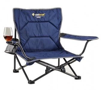 oztrail-festival-folding-chair-fcb-fes-b3