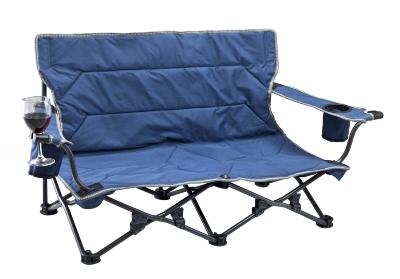 oztrail-festival-twin-folding-2-seater-chair-FCB-FEST-B