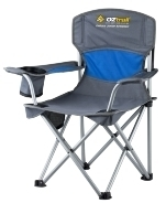 oztrail-junior-deluxe-armchair-folding-chair-for-kids-blue-FCC-DJC-B