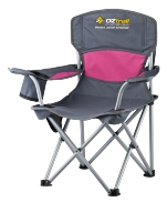 oztrail-junior-deluxe-armchair-folding-chair-for-kids-pink-fcc-djc-b
