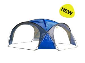 Breakaway-450-Shelter-new