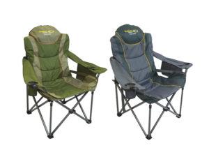 Burly-Chairs-Web3