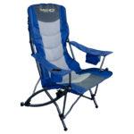 FC.45-King-Rocker-Chair-150×150