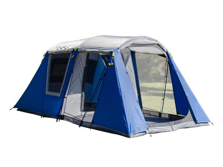 Outdoor-Connection-Breakaway-Somerset-2R-Dome-Tent