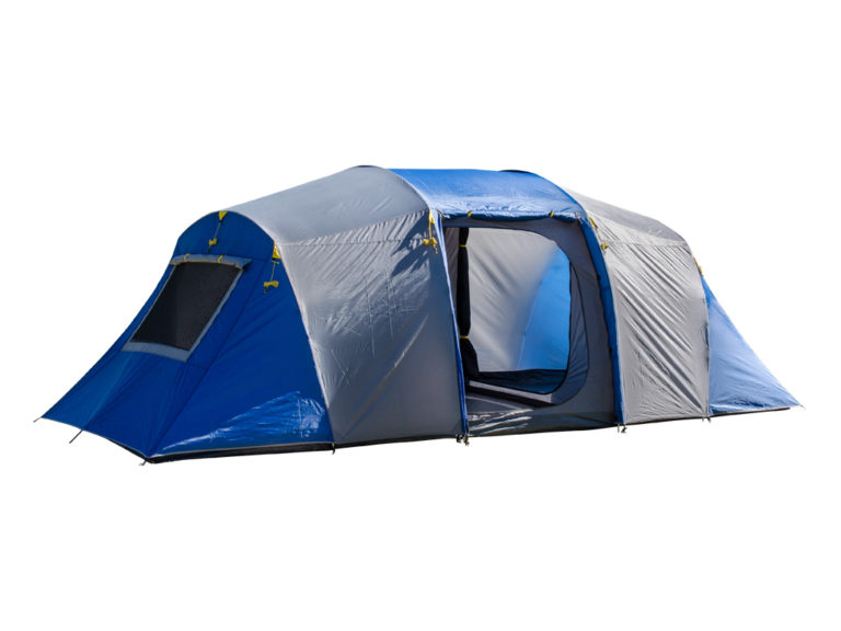 Outdoor-Connection-Breakaway-Somerset-3R-Dome-Tent