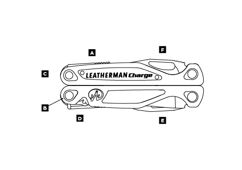 Product_diagrams_features_charge_alx