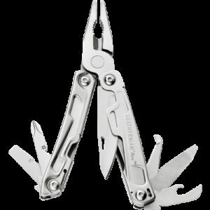 Rev_tools
