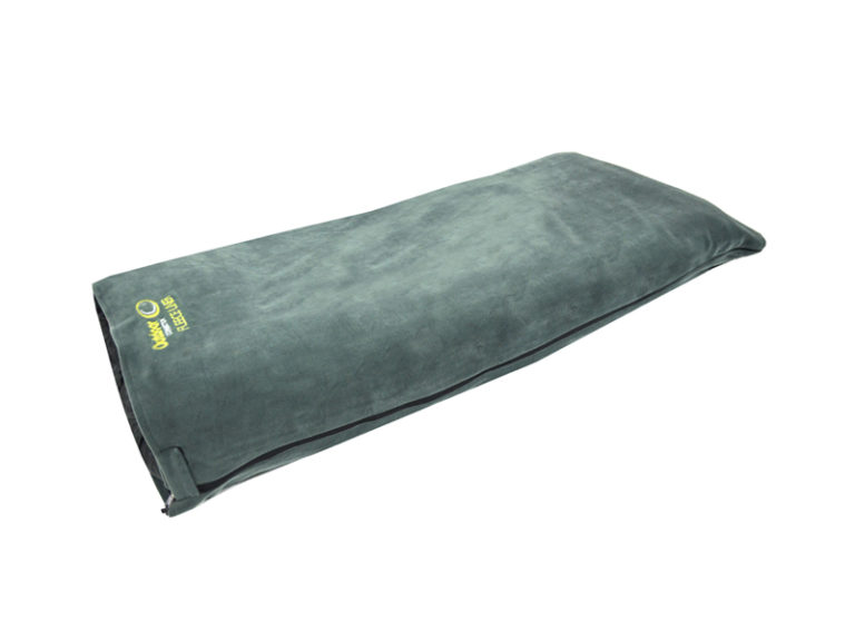 Sleeping-Bag-Fleece-Liner2