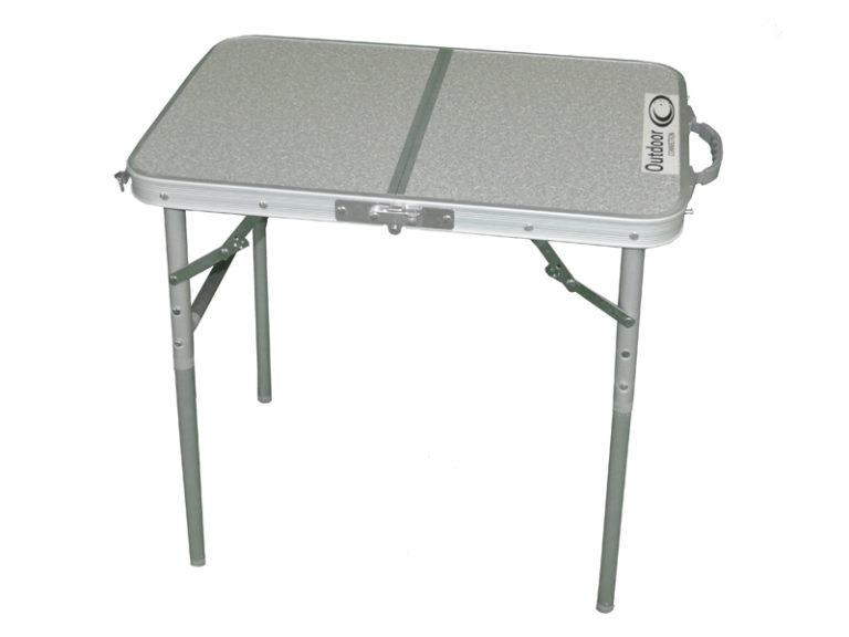 compact_coffee_table-