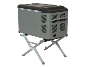 cooler-fridge-stand-with-esky