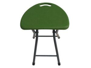 folding_stool_green