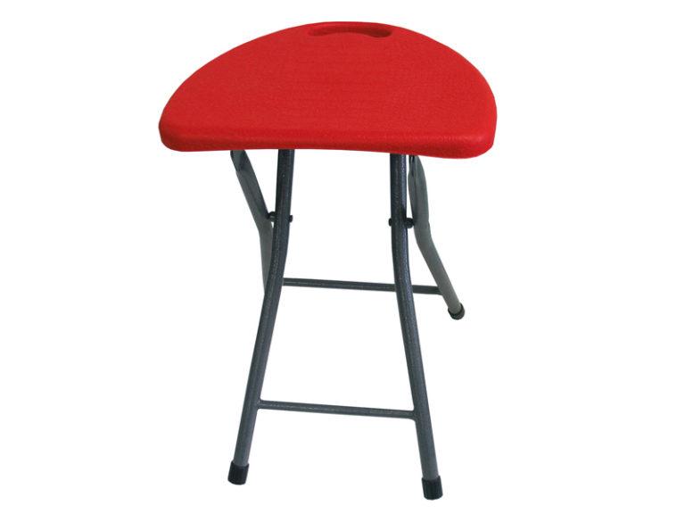 folding_stool_red