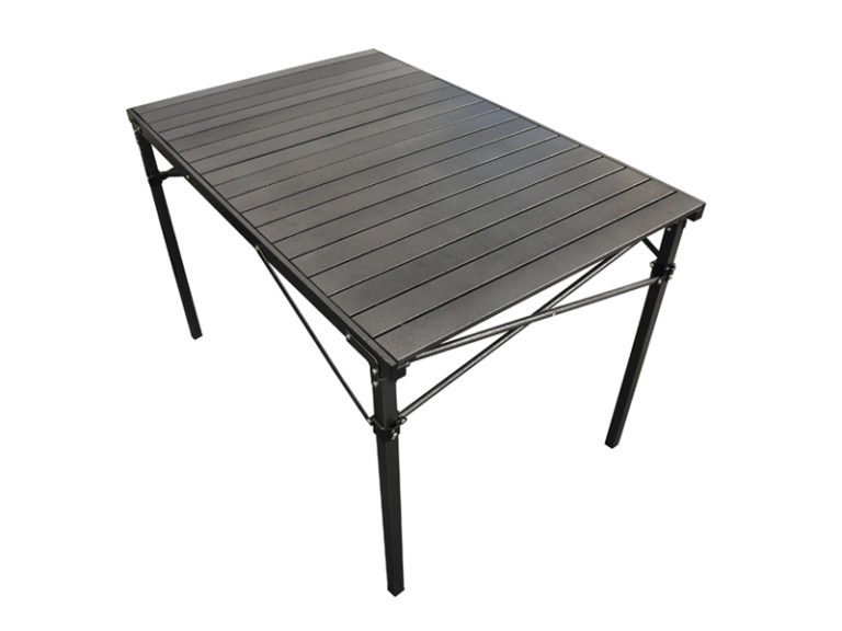 fortis-table