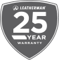 lman_warranty_icon