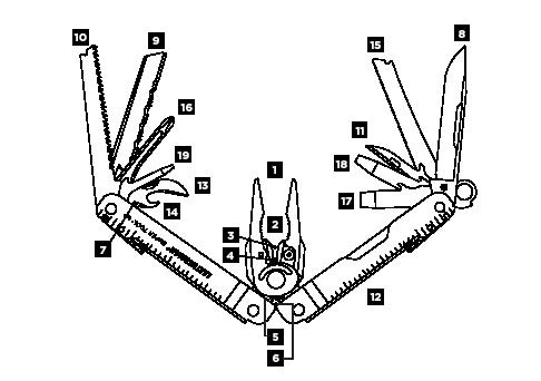 product_diagrams_tools_supertool_300