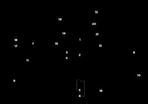 product_diagrams_tools_surge