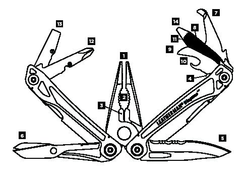product_diagrams_tools_wingman