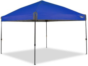 0015895_fiesta-compact-30-gazebo-midnight-blue