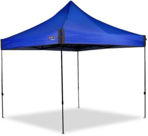 0016335_fiesta-deluxe-30-gazebo-midnight-blue