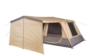 DTFA-WF450-E-Fast-Frame-Front-Wall-to-suit-4507_800x503