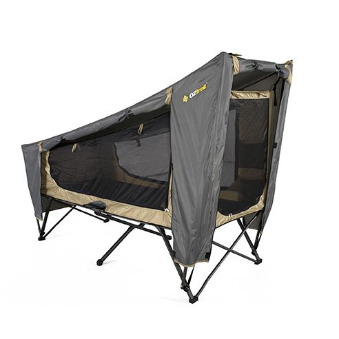 FBS_SSET_D_Easyfold_Stretcher_Tent3_492x492