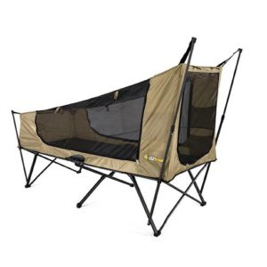 FBS_SSET_D_Easyfold_Stretcher_Tent_Inner_492x492
