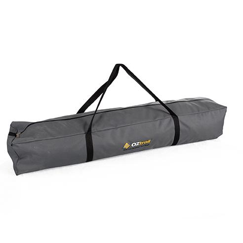 FBS_SSET_D_Easyfold_Stretcher_Tent_carry_bag_492x492