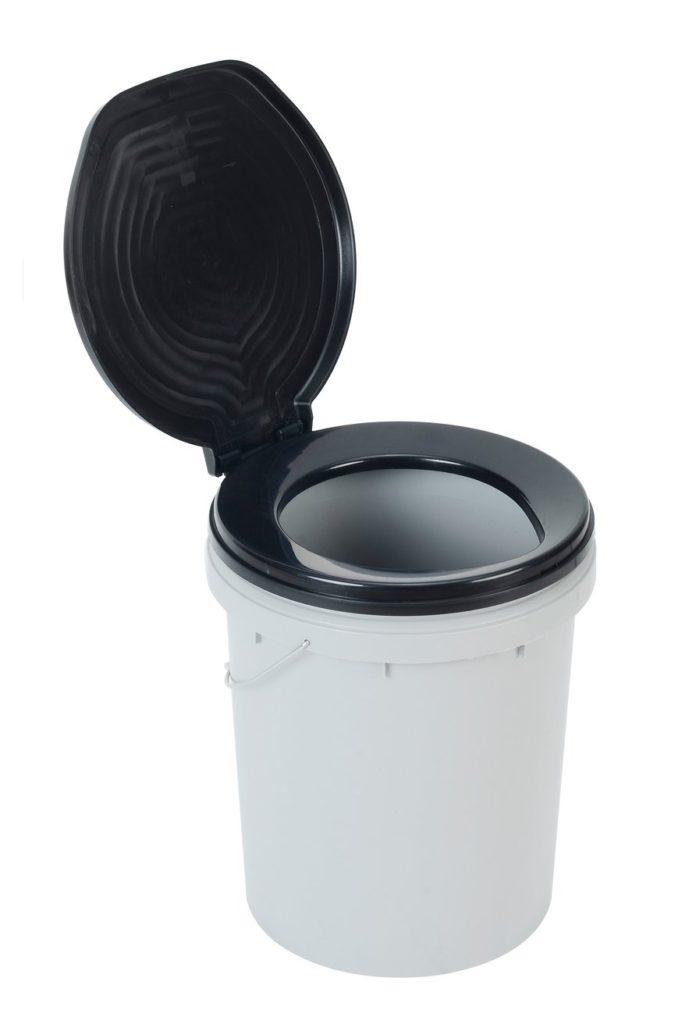 FCM-PTRR-B-Ready-Restroom-Toilet-Bucket9_896x1312