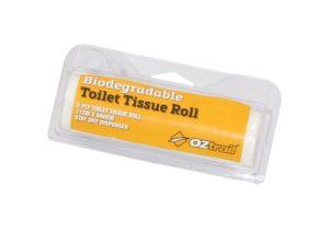 FCM-TOITI-A-Biodegradable-Toilet-Tissue4_896x640