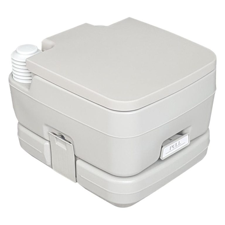 FCM_PTTF10_B_Portable_Toilet_10L_896x896
