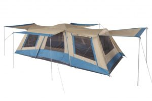 dte-fa10-d-family-10—fly-with-all-awning-up_800x533