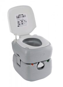 fcm-pttf20-b_streamline_flush_toilet_435x600