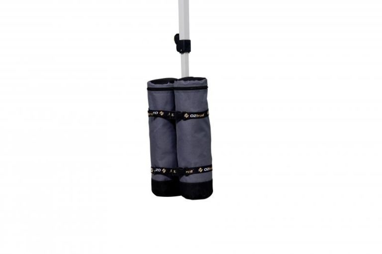 mpgo-sbkc-a_commercial_sand_bag_1_800x533