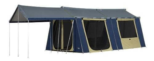 oztrail-cabin-12×15-canvas-cabin-tent-CTC-1215-D_500x198