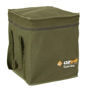 oztrail-canvas-toilet-bag-BPC-TOI-D_500x508