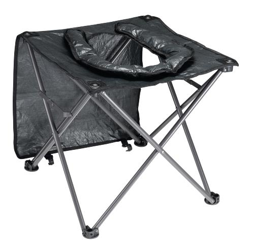oztrail-folding-toilet-chair-FCM-TOI-A_500x496