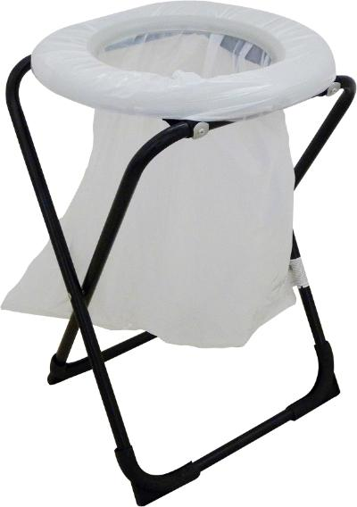 oztrail-folding-toilet-chair-with-bag-FCM-TOIB-A_400x568